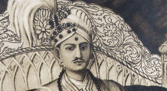 Maharaja Swathi thirunal : 200th birth anniversary